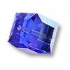 Sapphire (Aurora Borealis)